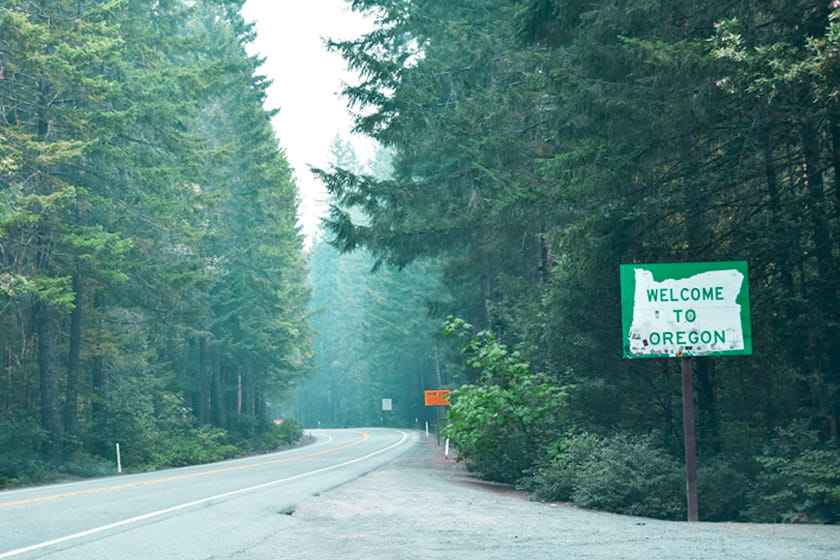 things to do in albany oregon